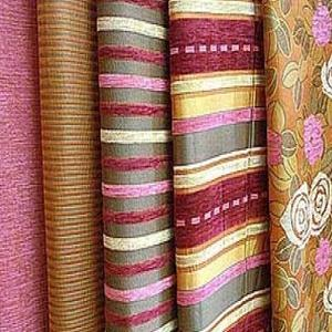 Магазины ткани Пестрецов
