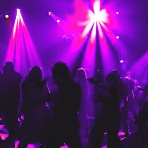 Ночные клубы Пестрецов