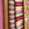 Магазины ткани в Пестрецах
