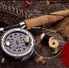 Охотничьи и рыболовные магазины в Пестрецах