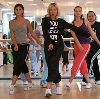 Школы танцев в Пестрецах