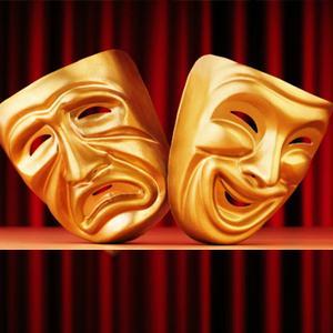 Театры Пестрецов