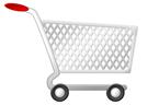 Сезон - иконка «продажа» в Пестрецах